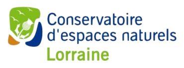 Logo CEN Lorraine